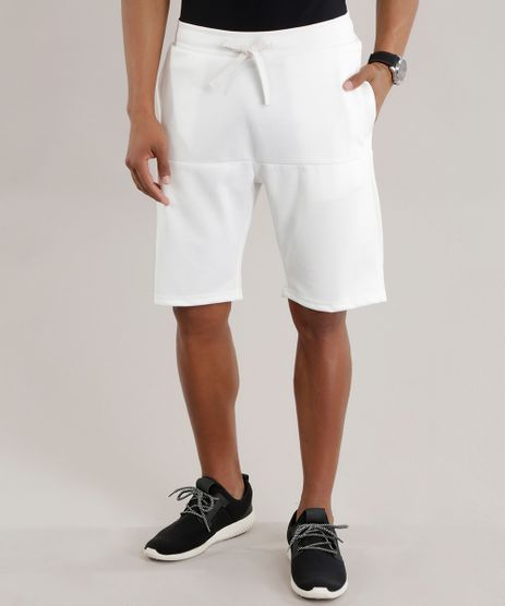 Bermuda-Relaxed-com-Recortes-Off-White-8682803-Off_White_1