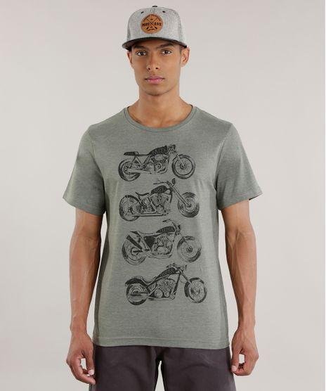 Camiseta--Motocicletas--Verde-Militar-8329996-Verde_Militar_1