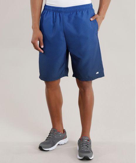 38cbcef3cfa71 Shorts e Bermudas Esportivas Masculinas Ace - Moda Esportiva - C A