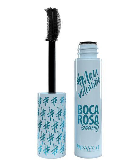 Mascara-de-Cilios-Meu-Volumao--meuvolumao-6g---Boca-Rosa-Beauty-by-Payot-unico-9500005-Unico_1