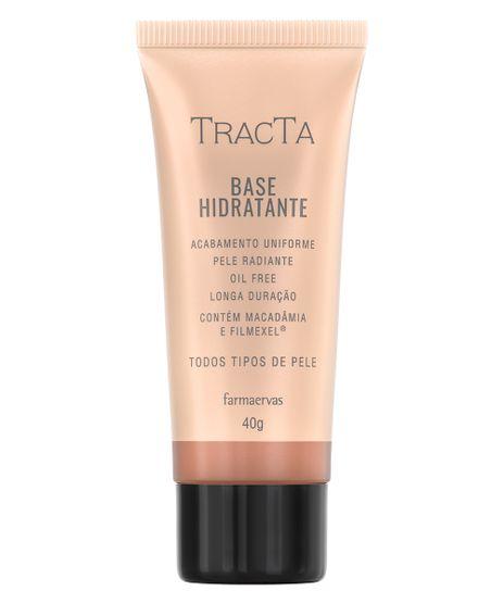Base-Hidratante-Tracta---Cor-04-Unico-9501141-Unico_1