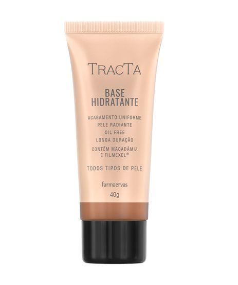 Base-Hidratante-Tracta---Cor-05-Unico-9501143-Unico_1