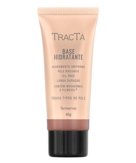 Base-Hidratante-Tracta---Cor-06-Unico-9501145-Unico_1