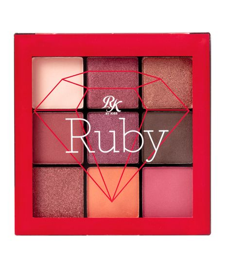 Paleta-de-Sombras-RK-by-Kiss----Ruby-Unico-9953418-Unico_1