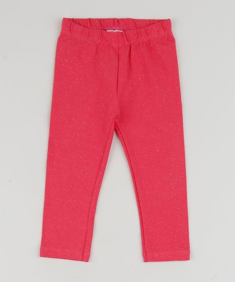 Calca-Legging-Infantil-com-Glitter-Rosa-9952738-Rosa_1