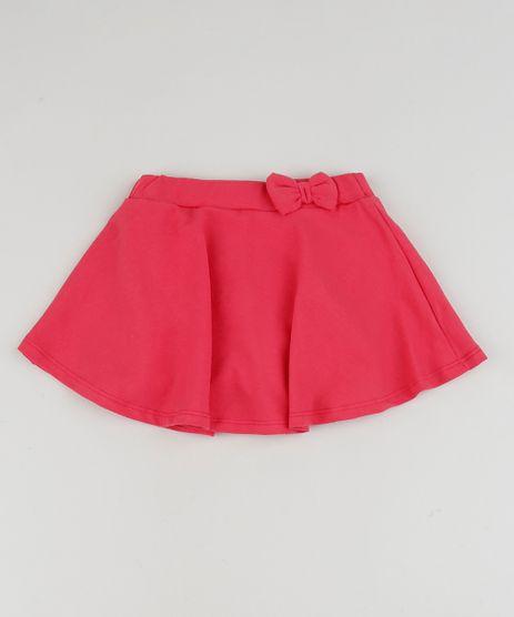 Short-Saia-Infantil-com-Laco-Rosa-9953025-Rosa_1