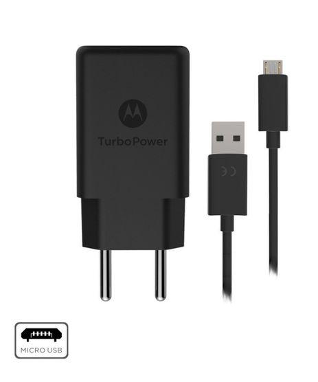 Carregador-de-Tomada-Motorola-Turbo-Power-18W-100-240V-com-Cabo-USB-Preto-9948788-Preto_1