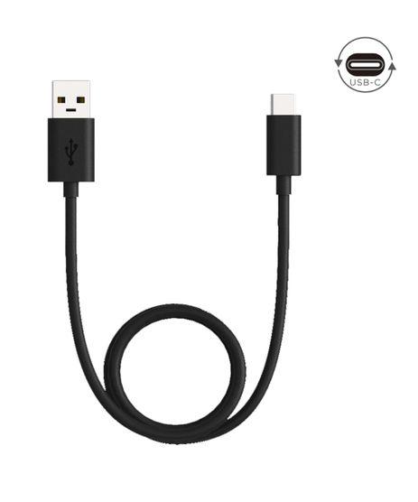 Cabo-de-Dados-e-Carga-Motorola-com-Conector-USB-Tipo-C-de-1-Metro-Preto-9948808-Preto_1