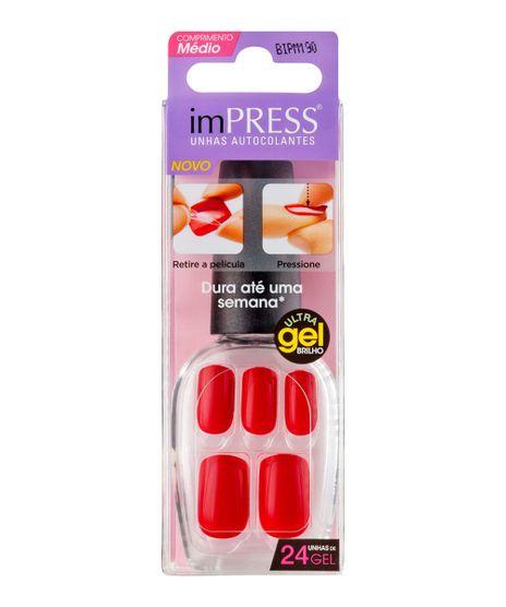 Unhas-Autocolantes-Impress-Kiss-New-York-Rather-Reck-Medio-Unico-9501037-Unico_1