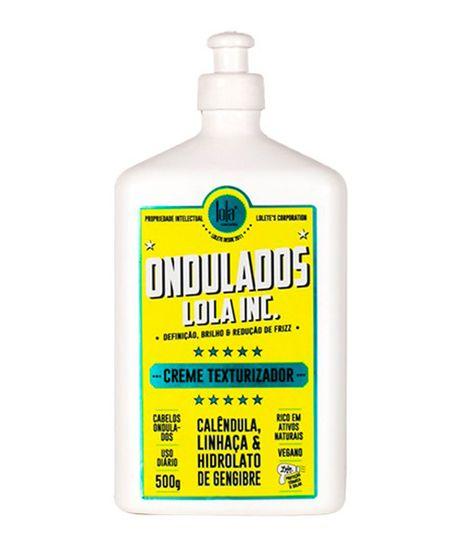 Creme-Texturizador-Lola-Cosmetis-Ondulados-Lola-Inc-500ml-Unico-9501575-Unico_1