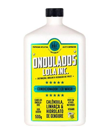 Condicionador-Lola-Cosmetics-Ondulados-Lola-Inc-500gr-Unico-9501595-Unico_1