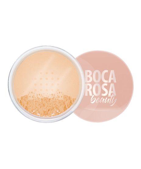Po-Facial-Solto-Matte-Boca-Rosa-by-Payout---Cor-2-Unico-9950201-Unico_1