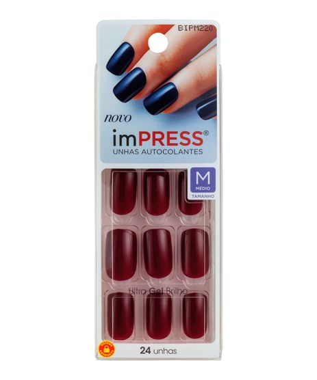 Unhas-Autocolantes-Impress-Kiss-New-York-Pretty-Please-Medio-Unico-9954039-Unico_1