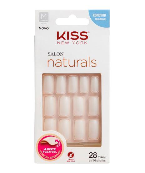 Unhas-Posticas-Naturais-Kiss-New-York-Salon-Natural----Medio-Quadrada-Unico-9954093-Unico_1