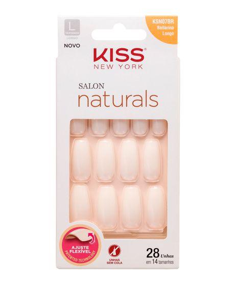 Unhas-Posticas-Naturais-Kiss-New-York-Salon-Natural----Bailarina-Unico-9954095-Unico_1