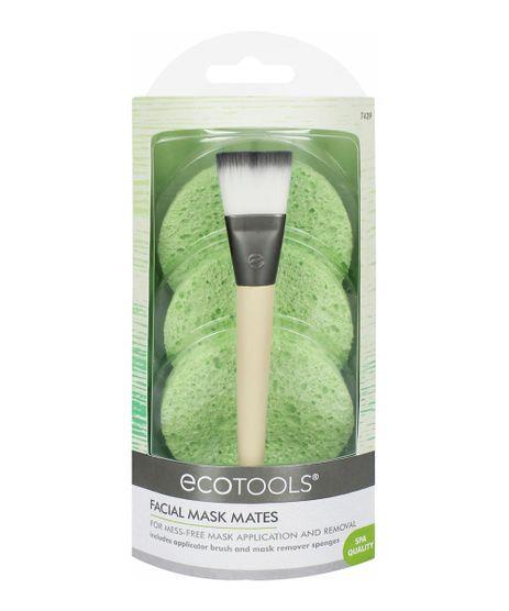 Kit-SPA-em-casa-3-esponjas---Aplicador-para-Mascara-Ecotools-Unico-9955622-Unico_1