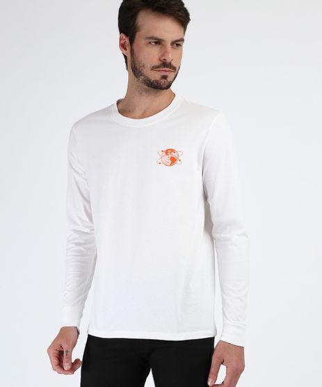 Camiseta-Masculina-Brasao-Manga-Longa-Gola-Careca-Branca-9956886-Branco_1