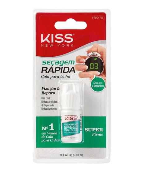 Cola-de-Unha-Kiss-New-York-Secagem-Rapida--Unico-9957208-Unico_1