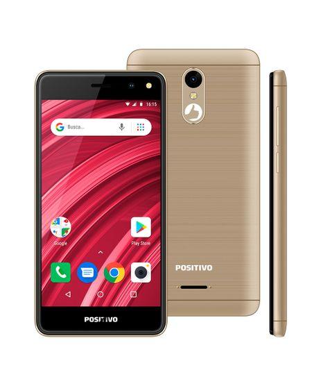 Smartphone-Positivo-Twist-3-Fit-S509C-32GB-Dourado-9957637-Dourado_1