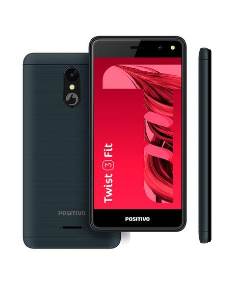 Smartphone-Positivo-Twist-3-Fit-S509C-32GB-Grafite-9957637-Grafite_1