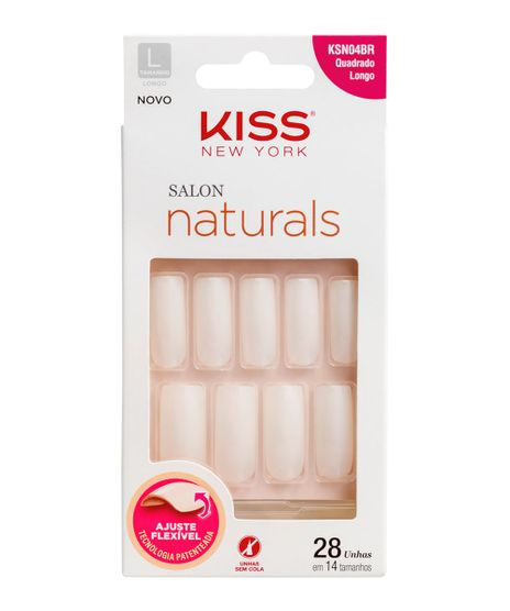 Unhas-Posticas-Naturais-Kiss-New-York-Salon-Natural----Longa-Quadrada-Unico-9954094-Unico_1