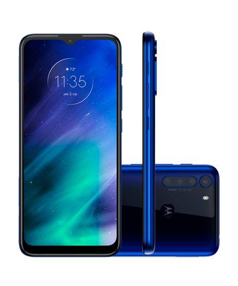 Smartphone-Motorola-XT2073-2-One-Fusion-128-GB-Azul-Safira-9962902-Azul_Safira_1