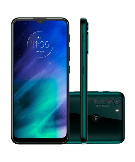 Smartphone-Motorola-XT2073-2-One-Fusion-128-GB-Verde-Esmeralda-9962902-Verde_Esmeralda_1