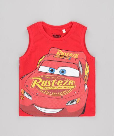 Regata-Carros-Vermelha-8698343-Vermelho_1