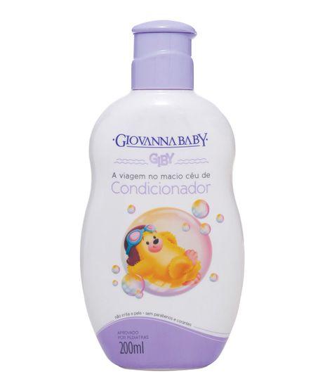 Condicionador-Giovanna-Baby-Giby-200ml-Unico-9957351-Unico_1