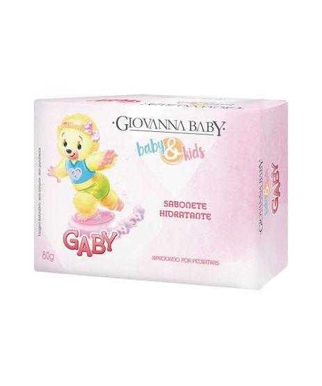 Sabonete-em-barra-Giovanna-Baby---Baby--Kids-Rosa-Unico-9957355-Unico_1
