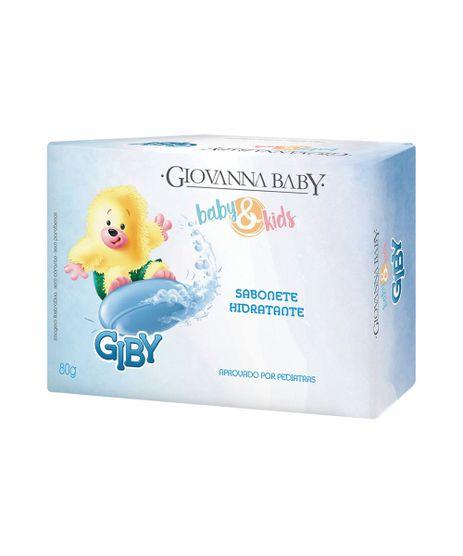 Sabonete-em-barra-Giovanna-Baby---Baby--Kids-Azul-Unico-9957356-Unico_1