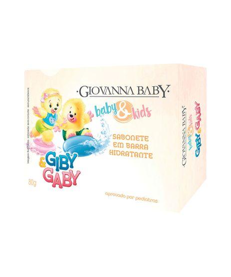 Sabonete-em-barra-Giovanna-Baby---Baby--Kids-Unissex-Unico-9957357-Unico_1