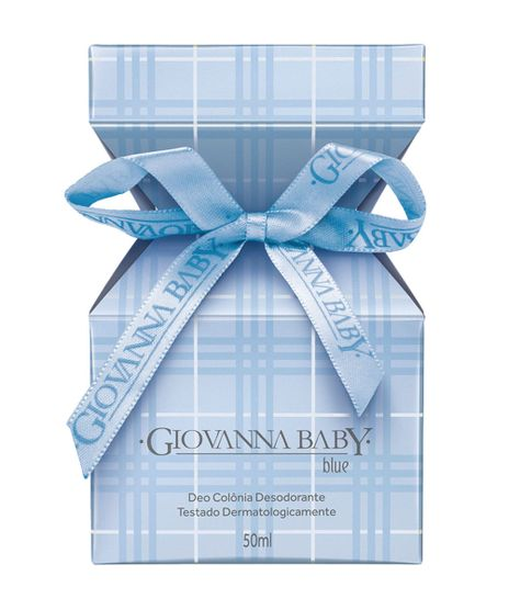 Deo-Colonia-Giovanna-Baby-Blue-50ml-Unico-9957386-Unico_1