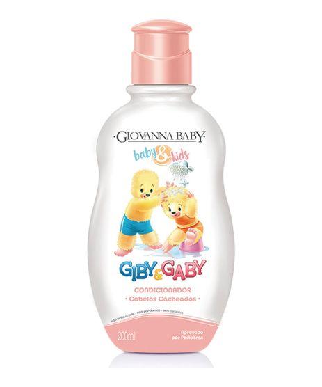 Condicionador-Giovanna-Baby---Baby---Kids---Cabelos-Cacheados-200ml-Unico-9957429-Unico_1