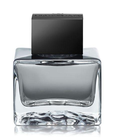 Perfume-Antonio-Banderas-Seduction-in-Black-Masculino-Eau-de-Toilette-50ml-Unico-9952915-Unico_1