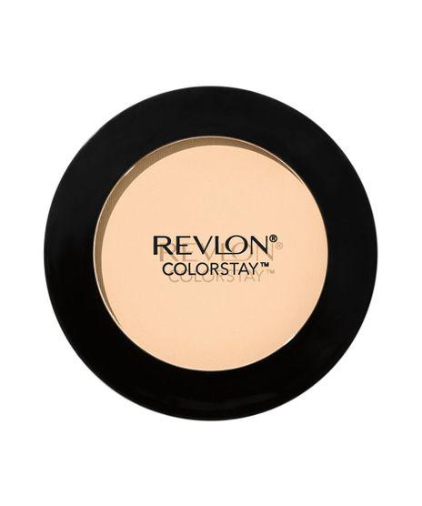 Po-Compacto-Revlon-Colorstay---Light-Medium-Unico-9951979-Unico_1