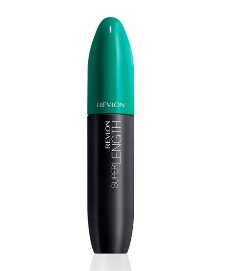 Mascara-para-Cilios-a-Prova-D-agua-Revlon-Super-Length-Blackest-Black-Unico-9952183-Unico_1