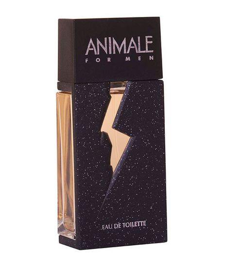 Perfume-Animale-for-Men-Masculino-Eau-de-Toilette-200ml-Unico-9952437-Unico_1