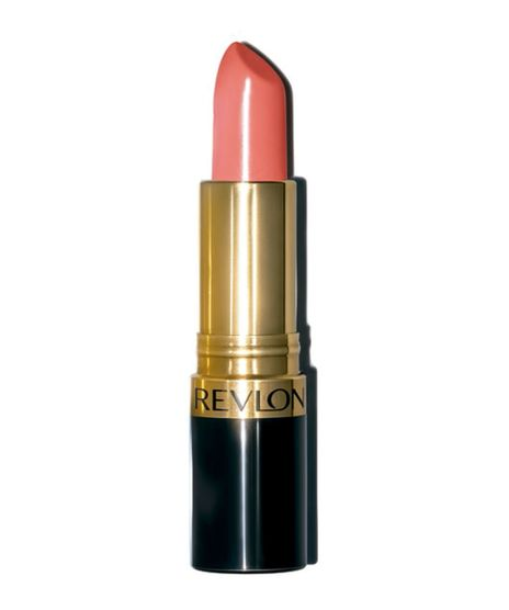 Batom-Super-Lustrous-Revlon---Coralberry-Unico-9951606-Unico_1