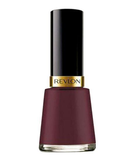 Esmalte-Cremoso-Revlon---Vixem-Unico-9951705-Unico_1
