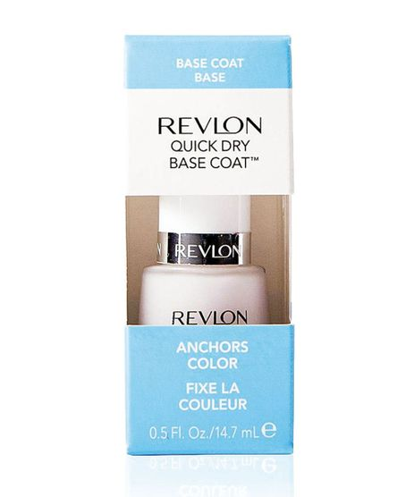 Base-Fixadora-de-Esmalte-Revlon-Quick-Dry-Top-Coat-Unico-9951710-Unico_1