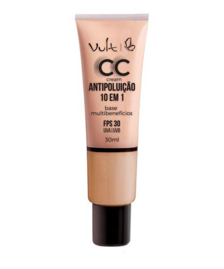 CC-Cream-Vult-Antipoluicao-10-em-1---MB02-Unico-9848824-Unico_1