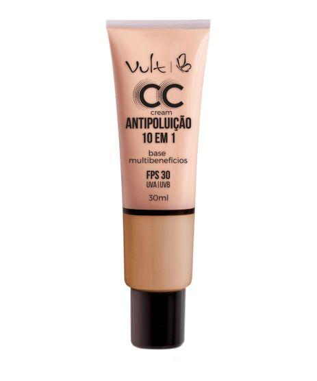 CC-Cream-Vult-Antipoluicao-10-em-1---MB03-Unico-9848827-Unico_1