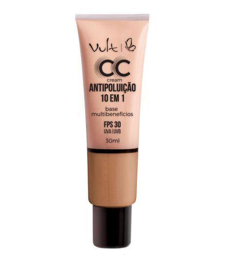 CC-Cream-Vult-Antipoluicao-10-em-1---MB04-Unico-9848829-Unico_1