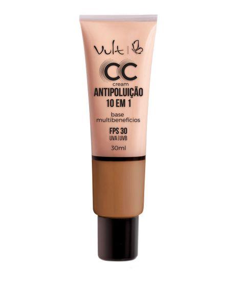 CC-Cream-Vult-Antipoluicao-10-em-1---MB05-Unico-9848830-Unico_1