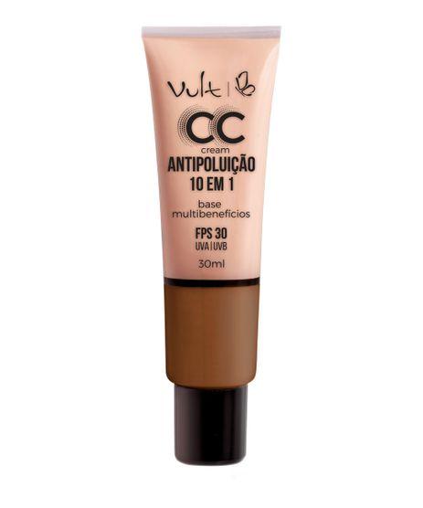 CC-Cream-Vult-Antipoluicao-10-em-1---MB06-Unico-9848832-Unico_1