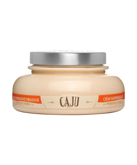 Creme-Hidratante-Firmador-Loccitane-au-Bresil-Caju-200ml-Unico-9600453-Unico_1