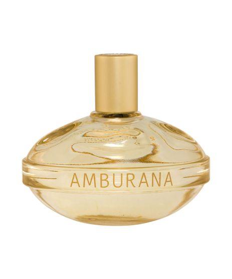 Perfume-Deo-Colonia-Loccitane-au-Bresil-Feminino-Amburana-100ml-Unico-9600464-Unico_1