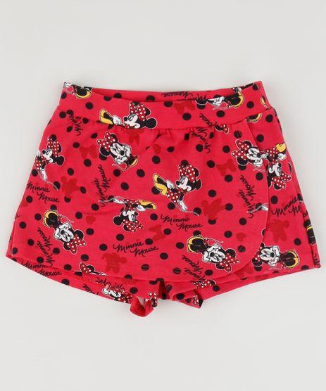Short-Saia-Infantil-Envelope-Minnie-Estampado-com-Glitter--Vermelho-9945608-Vermelho_1