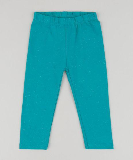 Calca-Legging-Infantil-com-Glitter-Verde-9952743-Verde_1